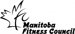 Manitoba Fitness Council