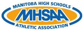 Manitoba Highschool Athletic Association